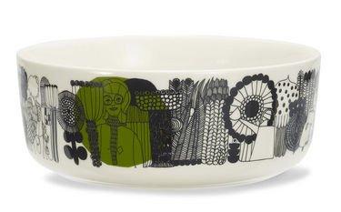marimekko-siirtolapuutarha-green-dip-dish-015l