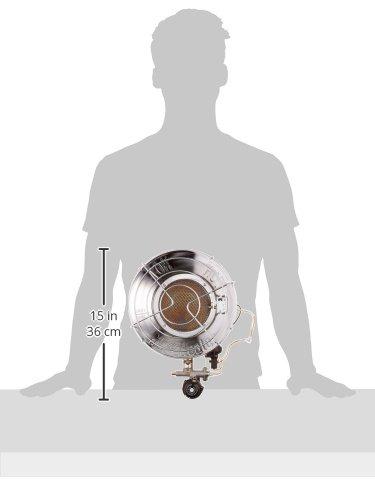 Mr-Heater-MHC15T-Single-Tank-Top-Outdoor-Propane-Heater