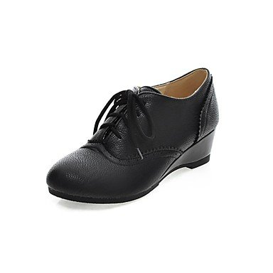 ZX/ zeppa scarpe comodità mocassini da donna (più colori) , Yellow-US6.5-7 / EU37 / UK4.5-5 / CN37 , Yellow-US6.5-7 / EU37 / UK4.5-5 / CN37