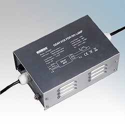70w Light Control Gear Box Transformer Ballast to suit MH Metal Halide HID or High Pressure Sodium HPS Lamps Light Bulbs 70watts Gearbox suitable for Downlights, Hydroponics, Horticultural, Reef, Marine, Aquarium, Fish Tank, Plant, Vegetative, etc - to suit lamp types: HQI-TS HQI HQI-T HIT HCI HCI-T G12 RX7s CDM T, HPS,