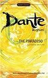 The Paradiso