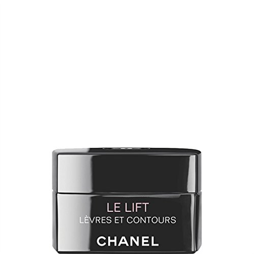 chanel-ultra-correction-lift-plumping-anti-wrinkle-lips-contour