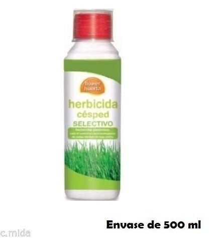 herbicida-sistemico-selectivo-cesped-500cc-contra-malas-hierbas-de-hoja-ancha