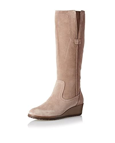 Geox Women's Hennie Tall Boot
