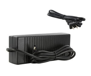 Click to buy Compatible Sony VAIO VGN-AW210J/H AC Adapter - From only $59.99
