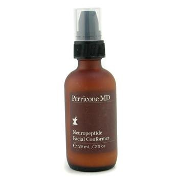 Exclusive By Perricone MD Neuropeptide Facial Conformer