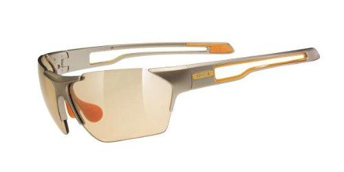 UVEX Fahrradbrille sgl 202 vario