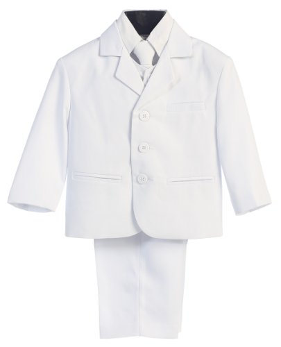 Christening Outfits For Boys 12 Months