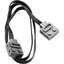 "LEGO Functions Power Functions Extension Wire 20"" 8871 - 1"