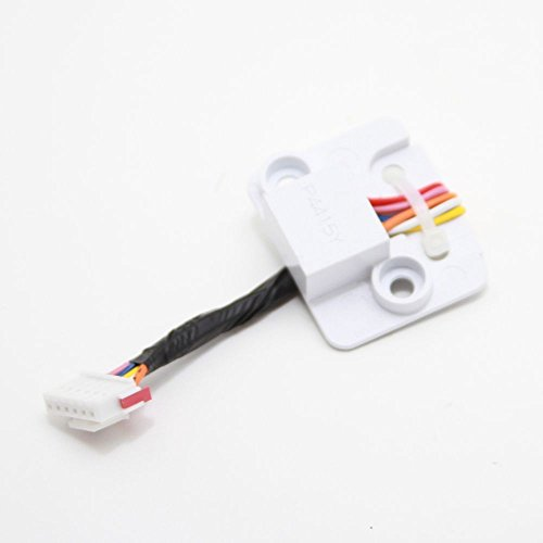Samsung OEM Original Part: DC93-00278B Washing Machine Mems Sensor Assembly