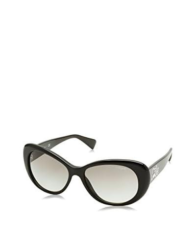 Vogue Gafas de Sol 2868SB_W44/11-56 (56 mm) Negro