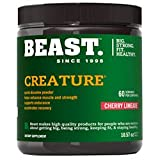 Search : Beast Sports Nutrition Creature