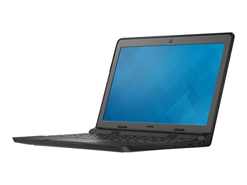 dell-11-116-chromebook-intel-celeron-processor-4gb-memory-16gb-ssd-xdgjh