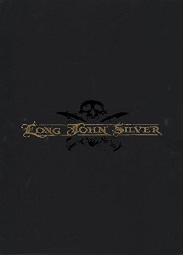 long-john-silver-coffret-long-john-silver-t1at4-ex-libris