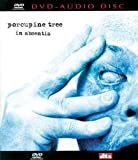 Porcupine Tree In Absentia [DVD AUDIO]