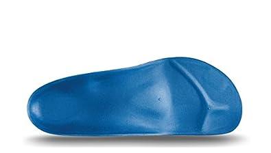 Birkenstock Birko Sport Insole Blue 35 M