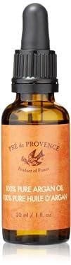 Pre De Provence Argan Oil 1 Fluid Ounce