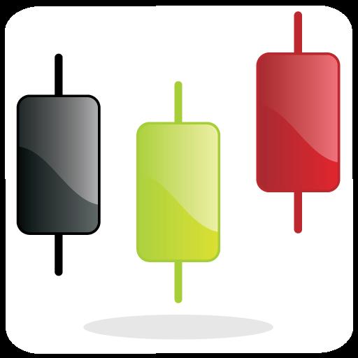 Trade interceptor forex mobile