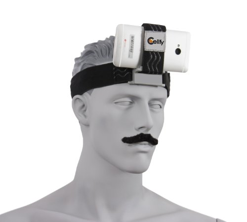 universal-head-mount-for-your-smartphone-operable-with-any-device-dont-waste-money-on-a-gopro-easy-t