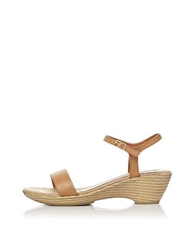 ALEX SILVA Sandalo Con Tacco