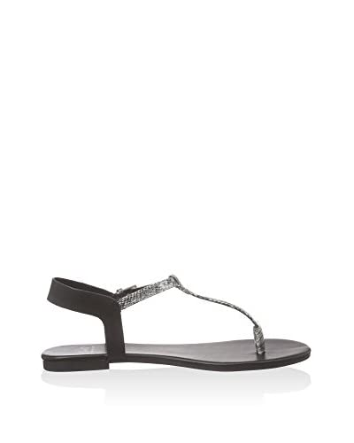 Another Pair of Shoes Mehrfarbig (black/white203)