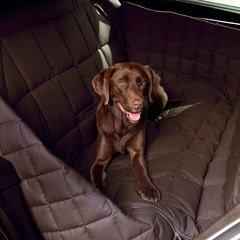 Doctor-Bark-104201-300-3-Sitz-Autodecke-Groe-S-circa-120-x-50-x-40-cm-braun