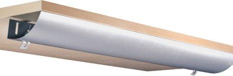 Ergobasis-Kabelwanne-abklappbar-1160-mm-lang-fr-Schreibtische