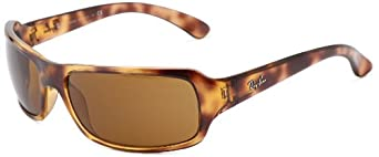 men accessories eyewear accessories sunglasses