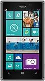 Nokia Lumia 925 LTE nero 32GB