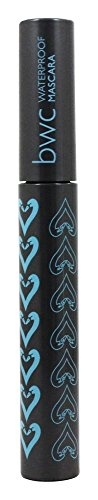 beauty-without-cruelty-mascara-fragancia-impermeable-negro-libre-024-oz