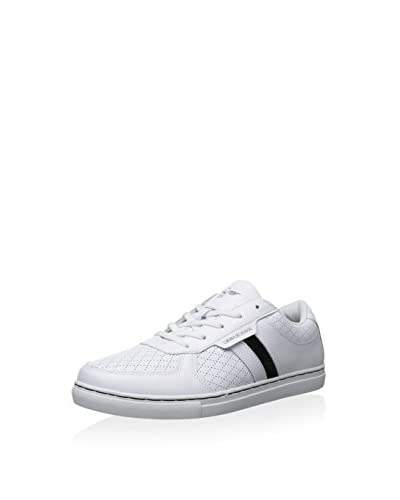 Creative Recreation Men's Dicoco Lo X Low-Top Sneaker