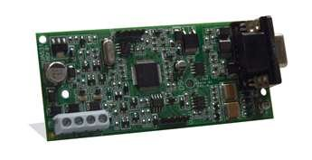 tyco-safety-products-dsc-it100-bi-directional-rs-232-interface