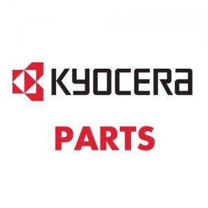 Ersatzteil: Kyocera P.W.BOARD ASSY DIMM KP-710, 5AAPRMEG4022SQ