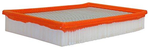 Fram CA5056 Extra Guard Rigid Panel Air Filter