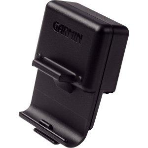 Garmin Charging Cradle for nuvi 600 Series GPS