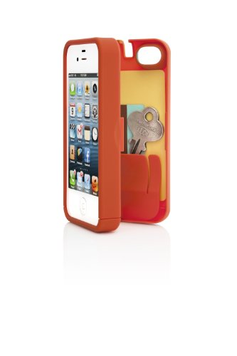 eyn-orange-case-for-iphone-4-4s-with-built-in-storage-space-for-credit-cards-id-money