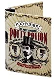 Poop-Pourri Potty Potion Home Fragrance Set, 2 Fluid Ounce