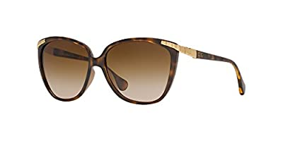 D&G 8096 Sunglasses