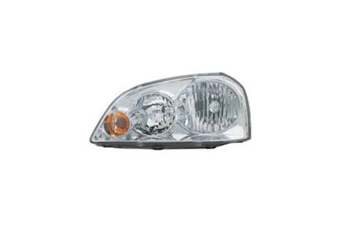 suzuki-forenza-driver-side-replacement-headlight