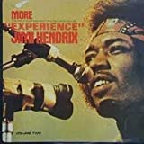 More Experience, Vol. 2 [UK Import]