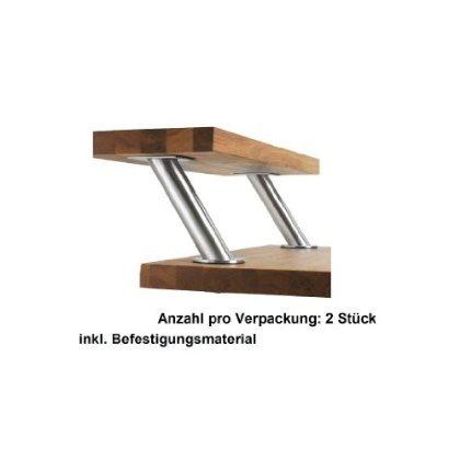 arbeitsplatten von ikea was. Black Bedroom Furniture Sets. Home Design Ideas