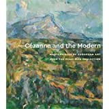 Cézanne and the Modern