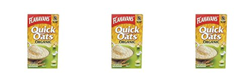 3-pack-flahavans-quick-oats-organic-porridge-sachets-8-pack-280-g-3-pack-super-saver-save-money