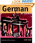 German for Starters Study book