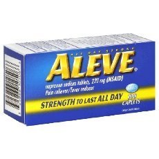 aleve-caplets-100s-by-unknown
