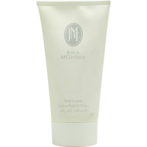 jessica-mc-clintock-by-jessica-mcclintock-body-lotion-5-oz-for-women-package-of-2-by-jessica-mcclint