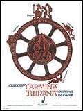 Carmina Burana Score