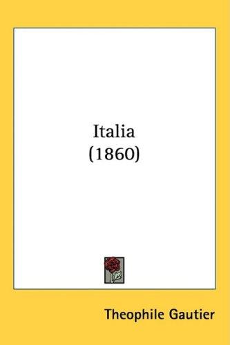 Italia (1860)