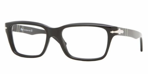 persol-montura-de-gafas-para-hombre-negro-negro