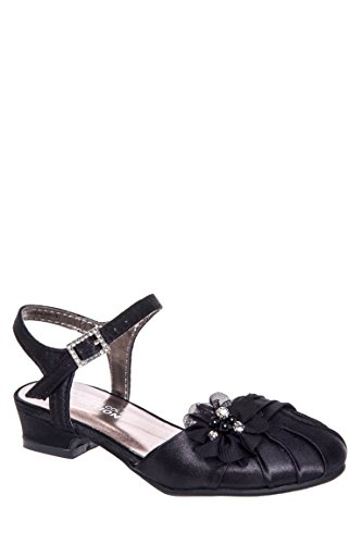 Girls' Take My Dance2 Dressy Ankle Strap Sandal